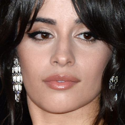 Camila Cabello Makeup Photos Products Steal Her Style