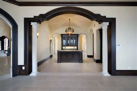 home interior arch designs home arch design luxury house interiors in and traditional