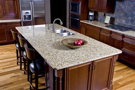 Kitchen Islands For Sale Calgary by Granite Countertops Calgary Quartz Dauter Inc