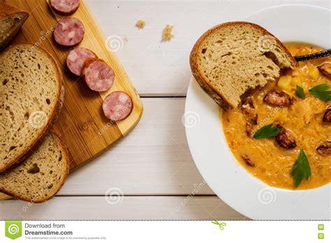 cuisine tcheque cuisine tcheque cuisine tchèque spécialités culinaires à