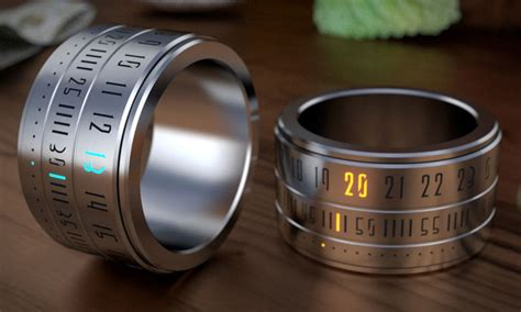 70 cool rings for men that are incredibly unique awesome stuff 365