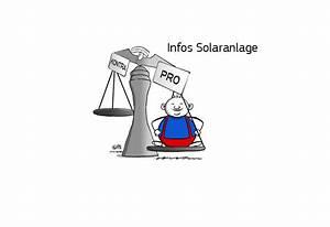 Rechnet Sich Eine Solaranlage : infos solaranlagen schweiz ~ Markanthonyermac.com Haus und Dekorationen