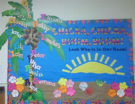preschool playtime purposeful play for everyday 208 | 2012 08 28 15 01 01 437