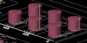 Biodiesel Plant Design
