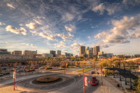 Best Deals Real Estate Winnipeg