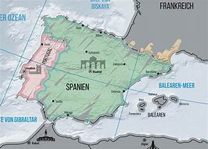 Www Otto De Rubbeln : die europakarte zum rubbeln scratch off europe map deluxe ~ Lizthompson.info Haus und Dekorationen