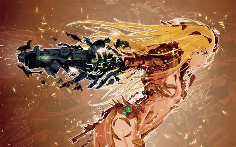 Samus Aran Fan Art By Danlev On Deviantart