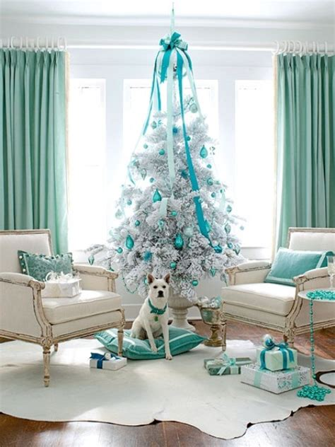 grey and white kitchen ideas 33 exciting silver and white tree decorations