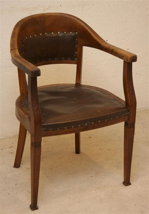 chaise et fauteuil de bureau chaise de bureau eûmes prix