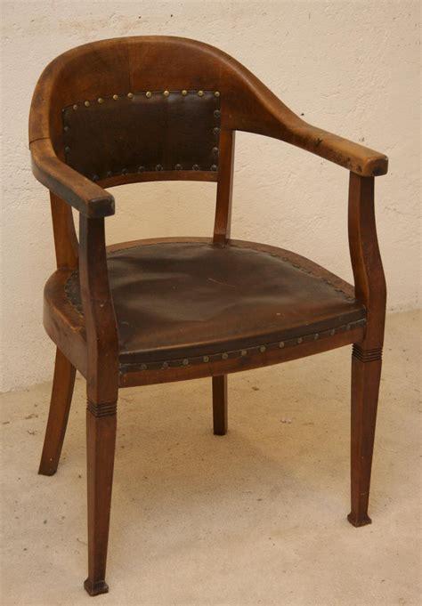 fauteuil bureau bois chaise de bureau en bois fauteuil kubu generationgamer