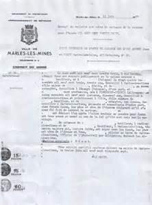 transcription acte de mariage nantes demande d 39 acte de naissance intégral en ligne application