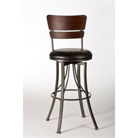 kitchen counter stools  backs selection guide homesfeed