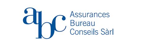 assurance bureau assurance bureau conseil