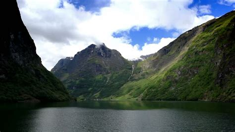 Fjord Name Meaning by Fjord Definition Meaning