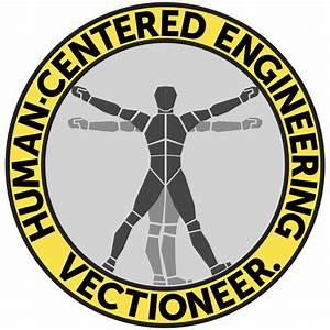 Badge Télépéage Vinci Installation : about vectioneer ~ Medecine-chirurgie-esthetiques.com Avis de Voitures