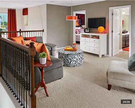 Decorating Ideas For Upstairs Landing by Hallway Interior Ideas In 2019 Upstairs Loft Loft