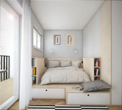deco chambre petit espace chambre deco deco chambre a coucher petit espace