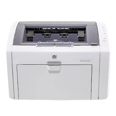 وتبلغ سرعة طباعة اسود حتى 18 صفحة فى الدقيقة، ودقة الطباعة إلى 1200 نقطة في البوصة، ودورة العمل حتى. HP 12A ตลับหมึกแท้ 100% ตลับหมึก Q2612A พิมพ์คมชัด ปลอดภัยต่อเครื่อง