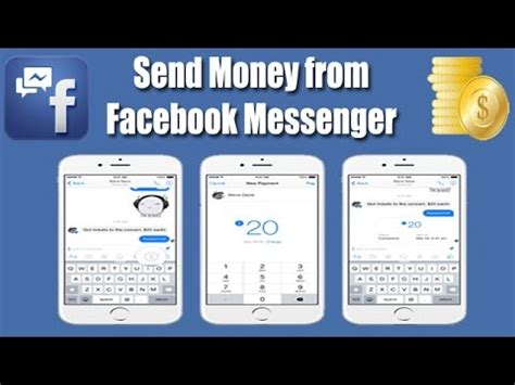 Facebook Messenger Now Allows You To Send Money To Your. Cable And Internet Chicago Msi Field Services. Mba Nonprofit Management Online. Best Places To Study Abroad Life In America. Early Childhood Education Videos. Truck Mounted Carpet Cleaning. Hyundai Sonata Charlotte Nc Dr Kaufman Dds. Best Cd Copying Software Painting Door Hinges. Seattle Heating And Cooling Attorney For Irs