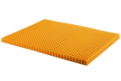 schlüter ditra matte schluter 174 ditra heat floor warming schluter