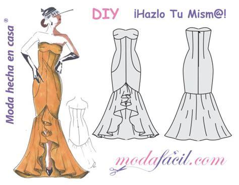 vestidos de fiesta vestido de descargar patrones