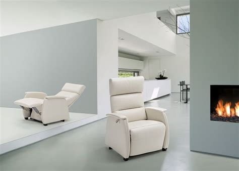Poltrone Relax Milano : 30 Best Vendita Poltrone Relax Milano Images On Pinterest