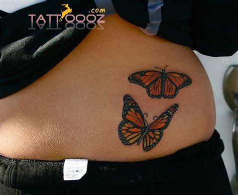 butterfly tattoo design  meaning tattoo yakuza japanese