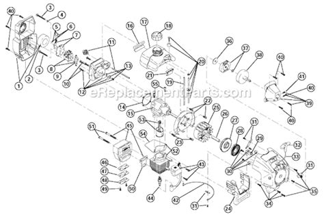 Bobcat 863 Fuel System Diagram by 863 Bobcat Skid Steer Wiring Diagram Indexnewspaper