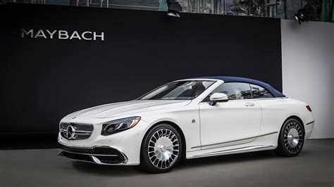 maybach mercedes coupe mercedes maybach s650 is being considered for coupe