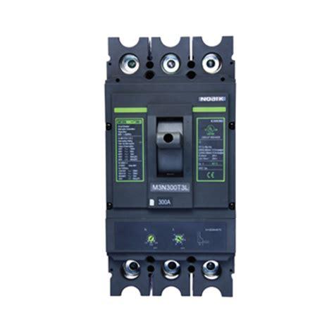 Molded Case Circuit Breakers Westshore Controls