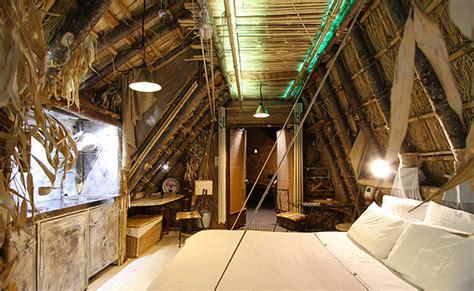 chambres d hotes atypiques chambre cabane rocamadour 01 chambres d 39 hôte atypique