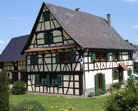 file huttenheim maison jpg wikimedia commons