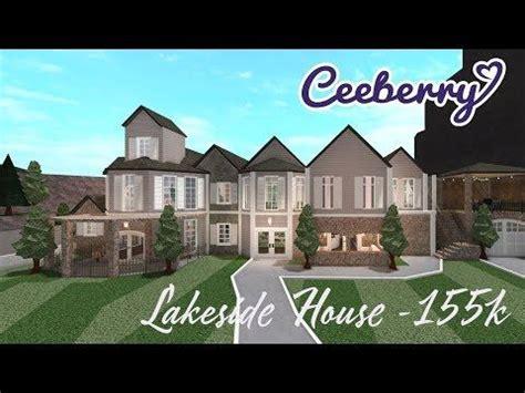 youtube family house plans luxury house plans bloxburg houses