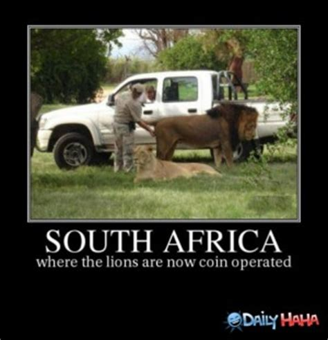 Funny South African Memes - south africa quotes quotesgram