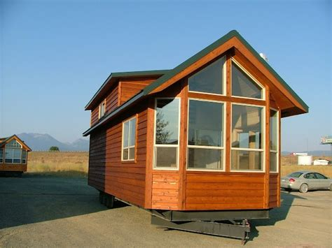 richs portable cabins small modern cabins studio design gallery best design