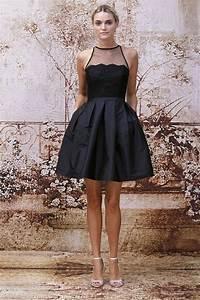 monique lhuillier short wedding dress prices lady wedding With monique lhuillier wedding dresses prices