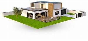 Systeme De Securité Maison : systeme d 39 alarme sans fil alarme maison alarme sans fil ~ Dailycaller-alerts.com Idées de Décoration