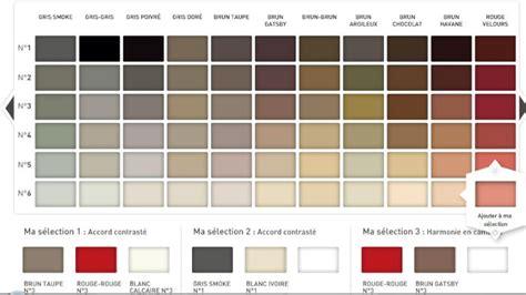 peinture leroy merlin nuancier nuancier de couleur leroy merlin meilleures images d inspiration pour votre design de maison