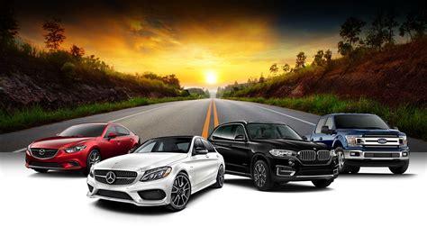 bmw dealership cars 100 bmw dealership cars bmw dealer serving