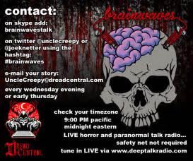 Brainwaves – Episode 3 With Maritza Skandunas – LISTEN NOW ...