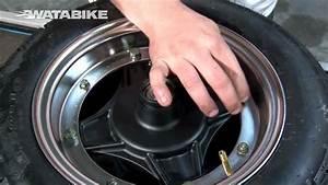 Changer Pneu Pas Cher : changer pneu scooter 50 votre site sp cialis dans les accessoires automobiles ~ Medecine-chirurgie-esthetiques.com Avis de Voitures
