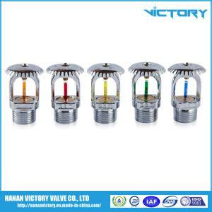 china zst brass sprinkler system china