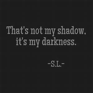 694 best Boo! i... Darkness And Evil Quotes