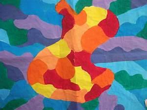 beautiful couleur chaudes et froides gallery design With couleurs chaudes couleurs froides 5 theorie des couleurs 1 signification de la couleur