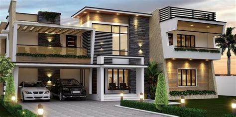 modeling     cost  create  interior