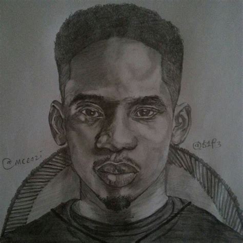 mr eazi bikini my amazing drawing of mr eazi celebrities nigeria