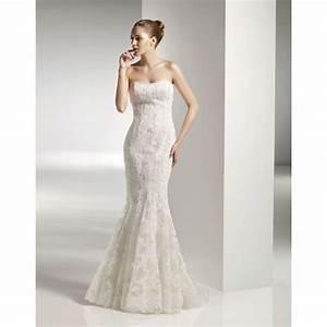 designer mermaid wedding dresses pictures ideas guide to With designer mermaid wedding dresses