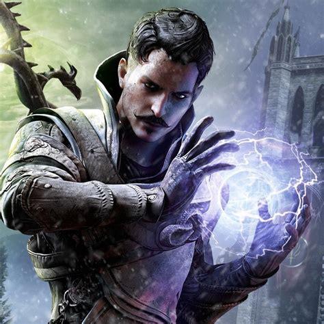 wizard man - YouTube