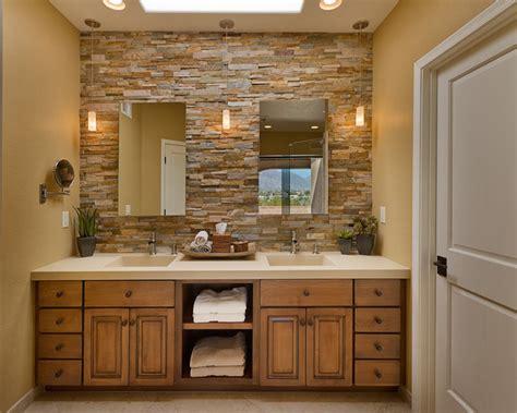 master kitchen tiles bathrooms traditional bathroom by arizona 4030