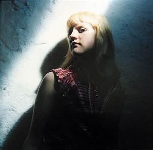 WM   whitehot magazine of contemporary art   Summer 2007 ...
